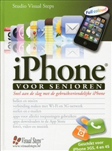 iPhone voor senioren