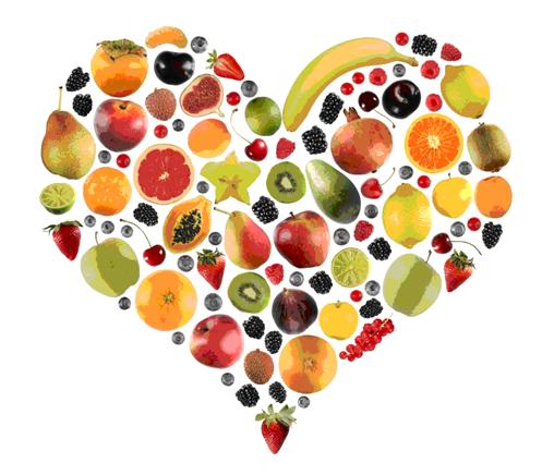 Zelf je bloeddruk verlagen op een gezonde manier