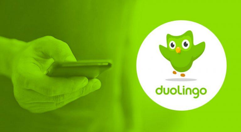 Zes gratis apps die je op je smartphone moet hebben