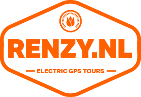 Renzy