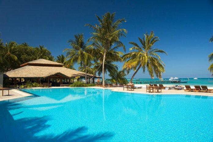 Luxe reizen in Mexico en het Caribisch gebied